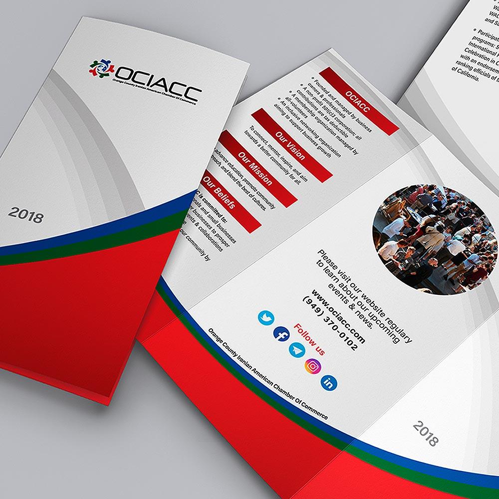 OCIACC