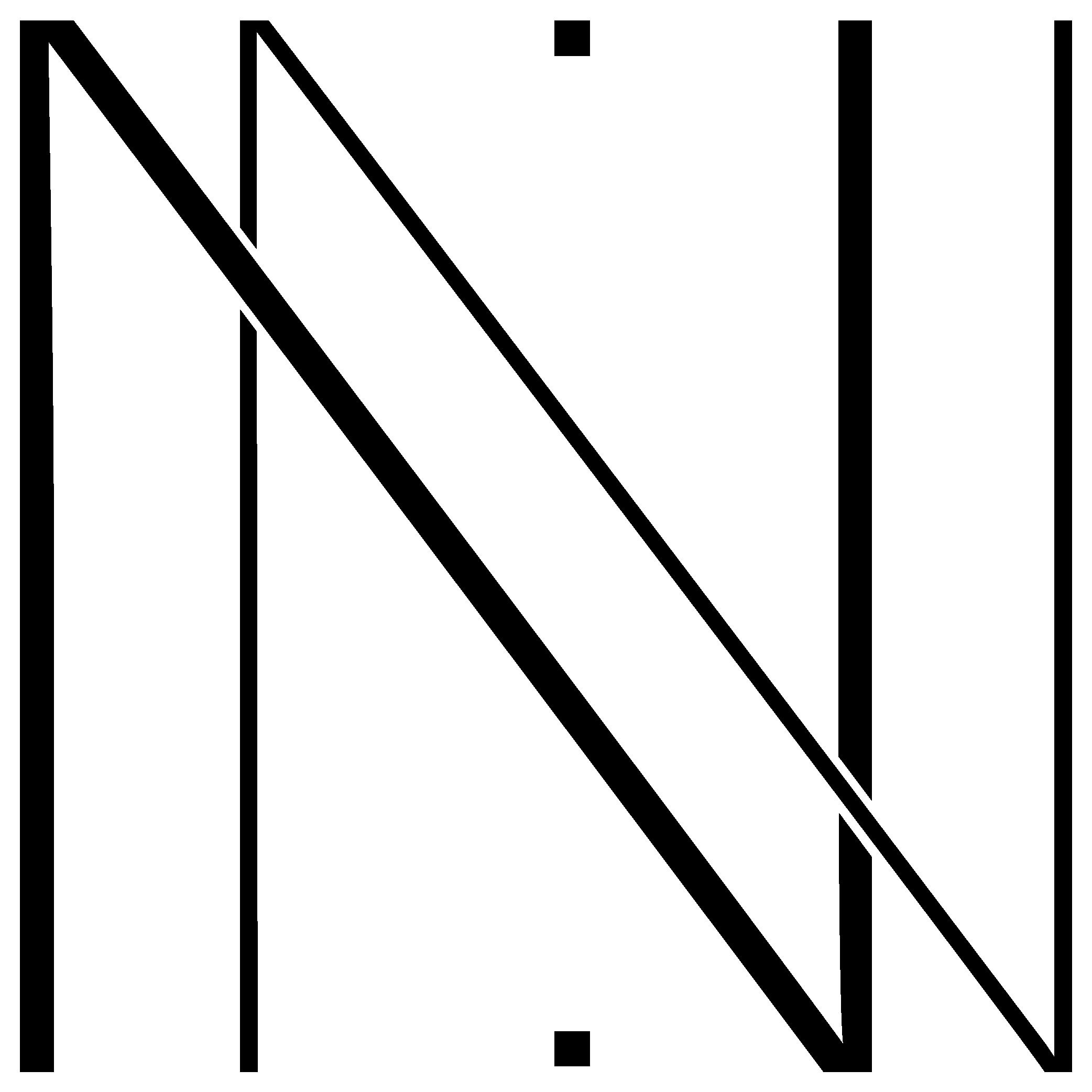 Nicole-Naji-icon-Logo